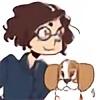Tokeewi's avatar