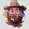 tokemeister's avatar