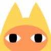 tokems's avatar