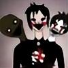 Token5678's avatar