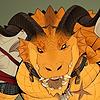 TokenCanadian's avatar