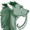 Tokenekie's avatar