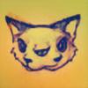 Tokenin's avatar
