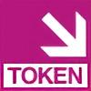 tokenpt's avatar