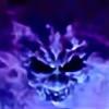 tokes84's avatar