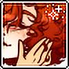 toketie's avatar