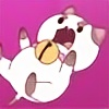 Toki-chinko's avatar