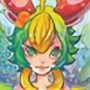 Toki-doki-tanuki's avatar