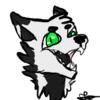 Toki-i's avatar