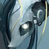 toki-reatle's avatar