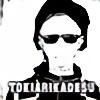 Tokiarika's avatar
