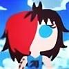 TokiaTheLittleCat's avatar