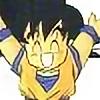 tokicandy's avatar