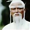 tokicraft's avatar