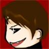 tokido's avatar