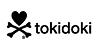 tokidoki-fc