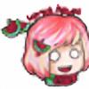 TokiDokiDawley's avatar