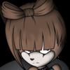 Tokie-S's avatar