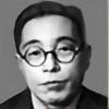 tokiedian's avatar