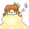 TokieTheDeadGuy's avatar