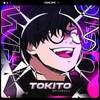 tokigfx's avatar