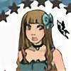 TokiHoti95's avatar