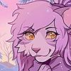 Tokiie's avatar