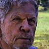 TokiiWorks's avatar