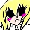 TokiKayuga's avatar