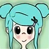 Tokiko13's avatar