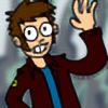 tokillarockingbird's avatar
