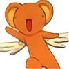TokiMekino25's avatar