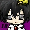 Tokio-Amarfi's avatar