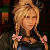 tokio616's avatar