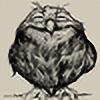 Tokio92's avatar