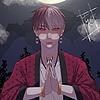 TokioDraw's avatar