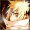 TokioFeedsIce's avatar