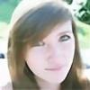 TokioHotel4Everx's avatar