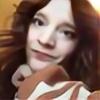 tokiohotelfan02's avatar