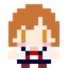 Tokipi's avatar