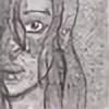 tokiratokia's avatar
