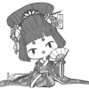 tokire's avatar