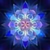 TokiSeraph's avatar