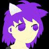 Tokishima1's avatar