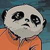 tokita59's avatar