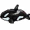 Tokitae's avatar