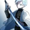 tokito354's avatar