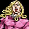 Tokitobashi's avatar