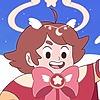 tokitofu's avatar