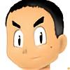 TOKITOS's avatar